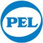 PEL Pakistan