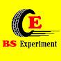 BS Experiment