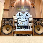 Tiến Dũng audio Hà Nội - 086 86 86 936 -