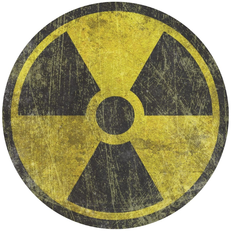 сталкер знаки радиации картинки воздушно-пенные