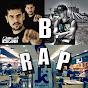 Batalhas de Rap