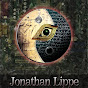 Jonathan Lippe