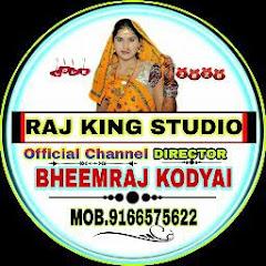 RAJ KING STUDIO