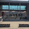 Gribskov Gymnasium