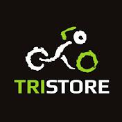 Componentes de la técnica de pedaleo en el ciclismo 5