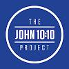 The John 10:10 Project