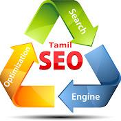 TamilSEO