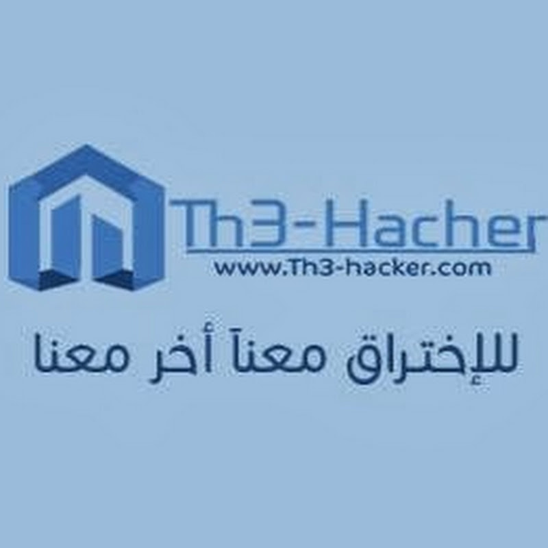 Th3Tech