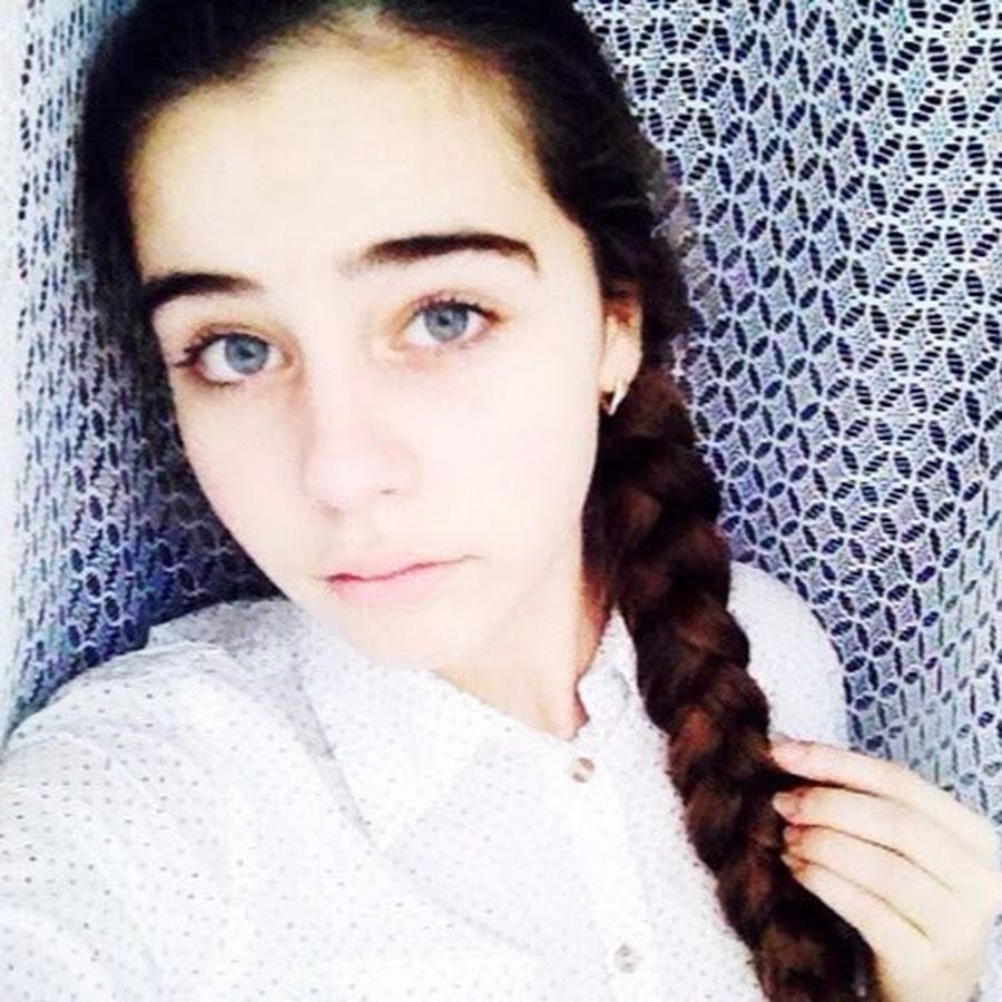 Karinka Maria