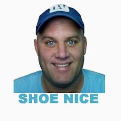 ShoeNice Classic Uploads