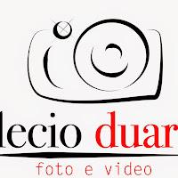Clecio Duarte