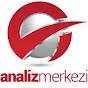 Fatih Tezcan