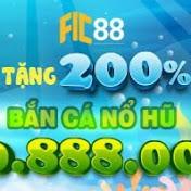 Win2888 ORG