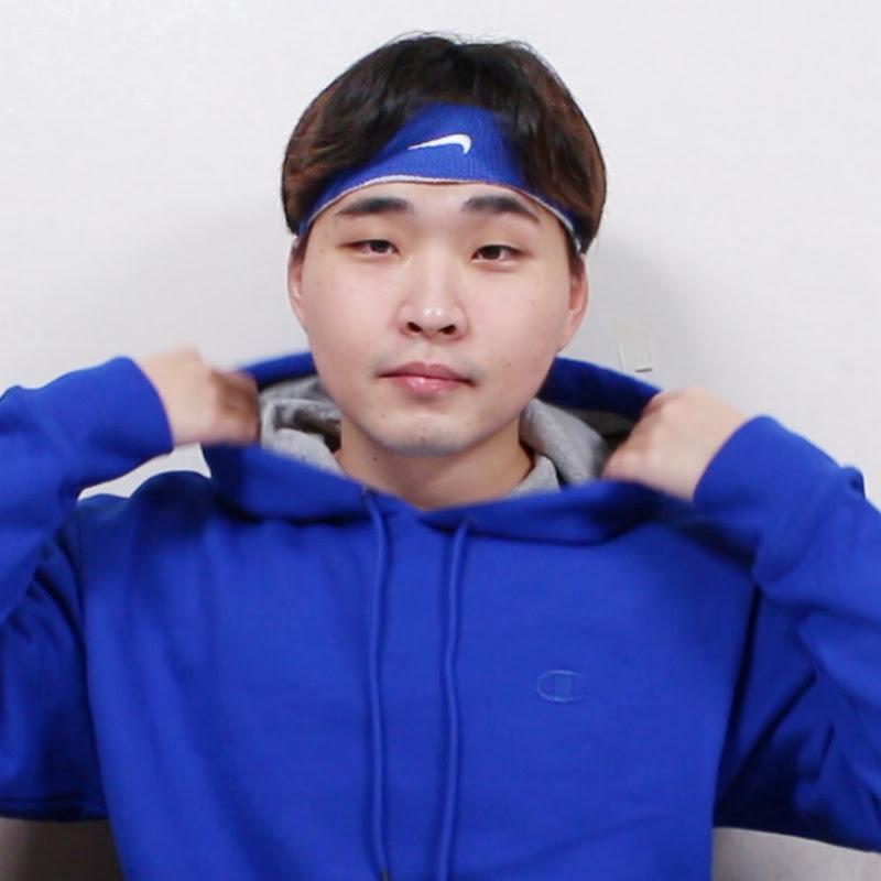 푸른 [ Pureun ]