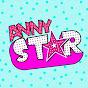 Anny Star