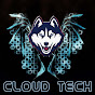 Cloud Tech • كلود تك