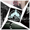 MrSid