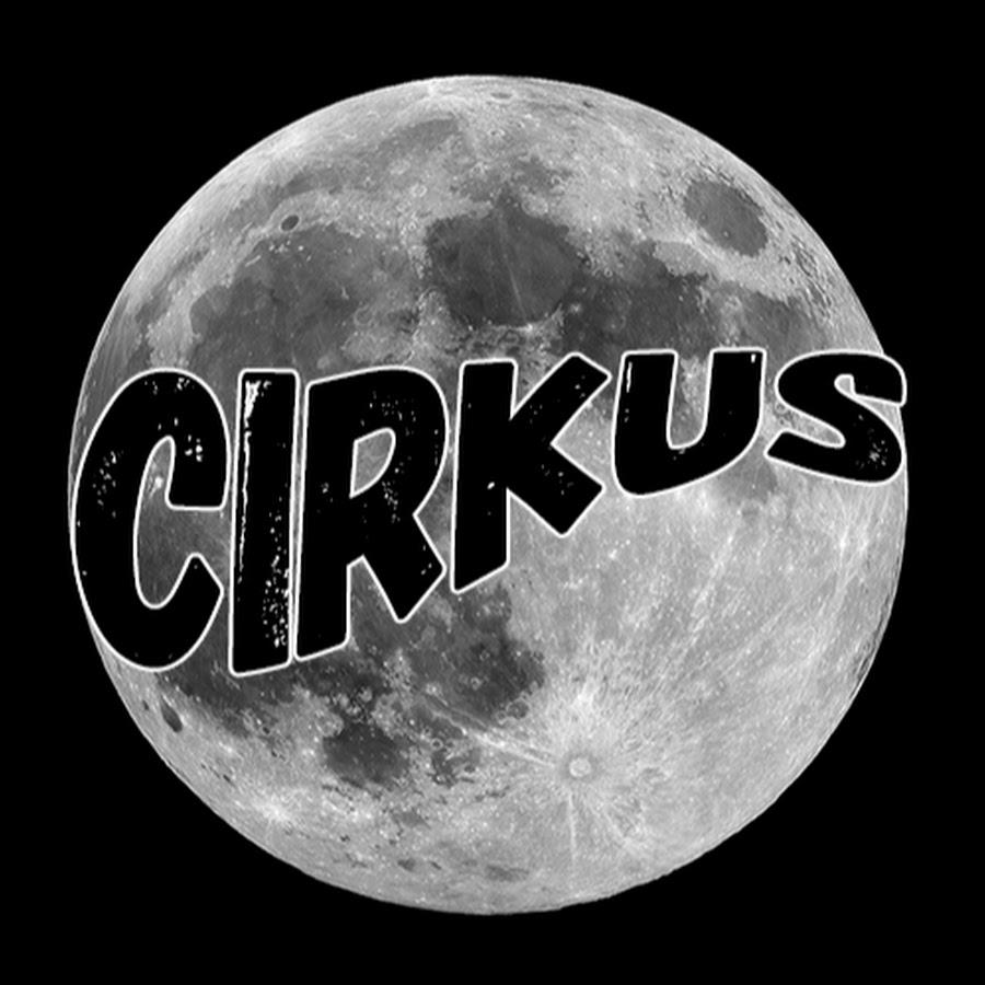 Cirkus Channel