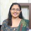 Anu's Kitchen Recipes in Malayalam
