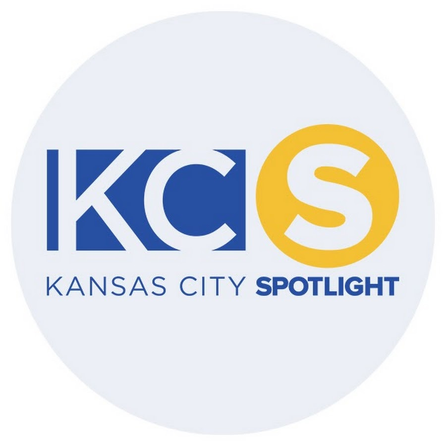 Kc Spotlight Youtube
