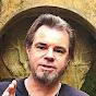 Adrian Ward - @69smoothdog - Youtube