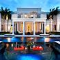 Luxury Billionaire