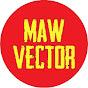 Maw Vector