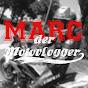 Marc der Motovlogger