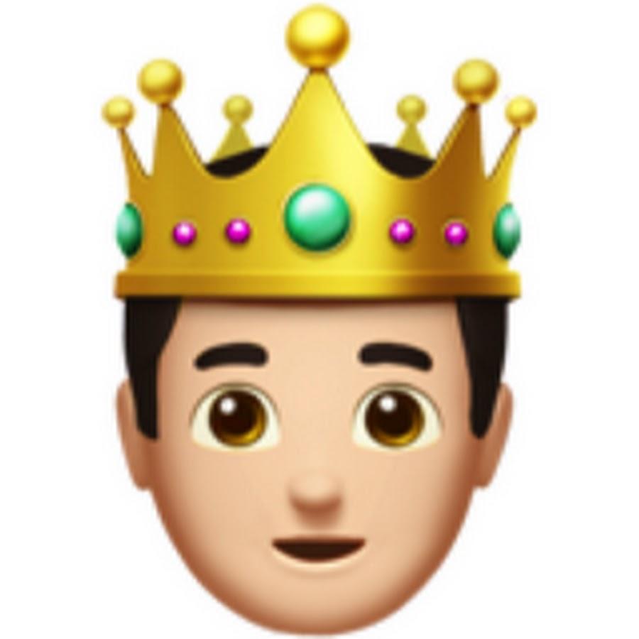 знать смайл король в картинках одно самых популярных