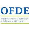 OFDE - Observatoire sur la Formation à la Diversité et l'Équité