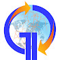 Global PostInfo TV