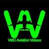 VMC Aviation Videos