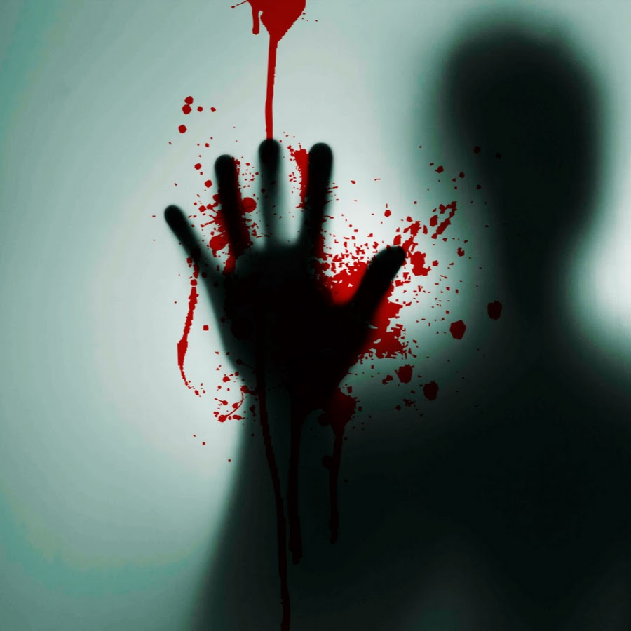 Картинки крови для авы