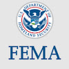 FEMA PA Grants Portal - Grants Manager Channel