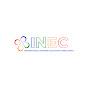 Du học INEC