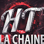La Chaine High Tech