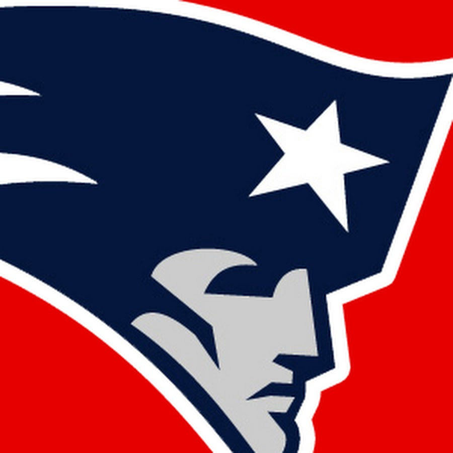 New England Patriots Youtube
