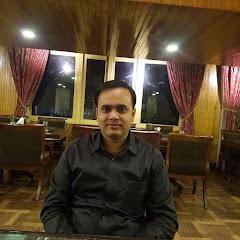 Aarif Sir Science Academy, Siwan