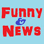 News & Funny Clip ข่าวและคลิปตลก
