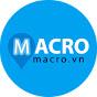 Macro Real estate