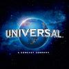 universalpicturesmx
