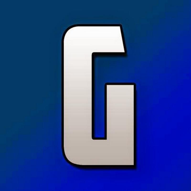 Gamer OY