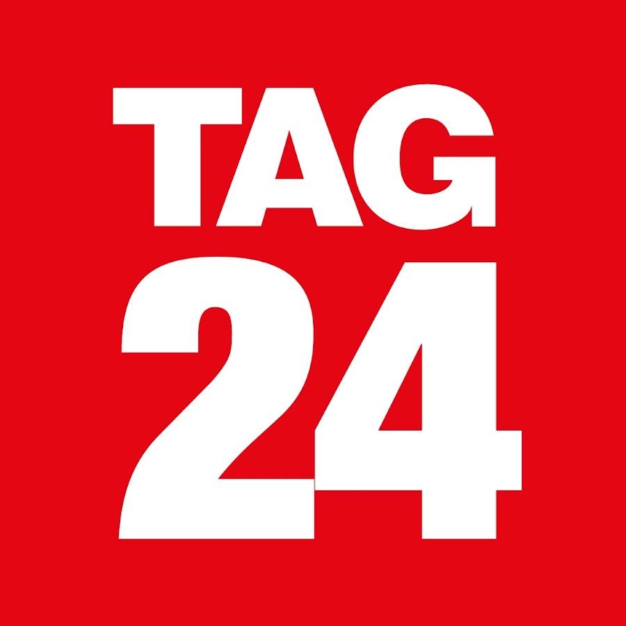 Tag24 Deutschland