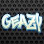 Geazy RnB Music