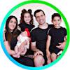 Jancy Family