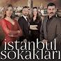 İstanbul Sokakları