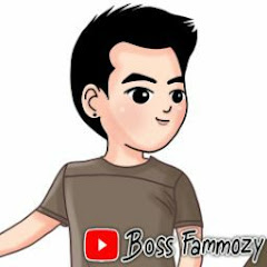 ช่อง Youtube Boss Fammozy