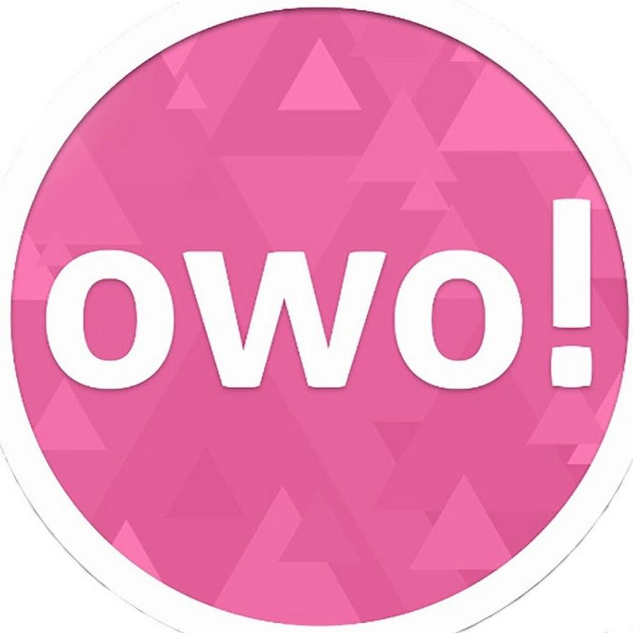 Owo city
