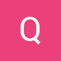 Mở Khoá Facebook