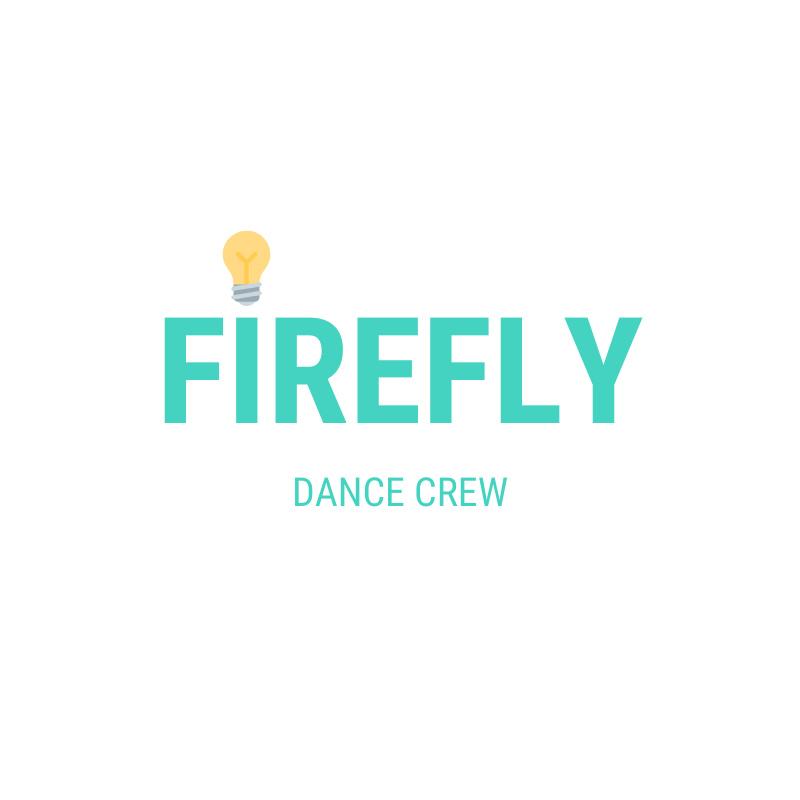 Logo for FIREFLY CREW